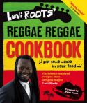 Reggae reggae cookbook by Levi Roots