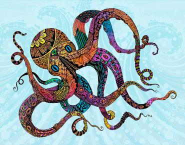 electric-octopus-tammy-wetzel
