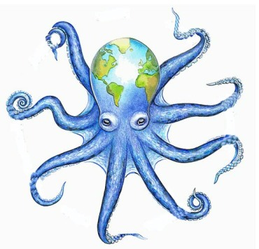 world-octopus