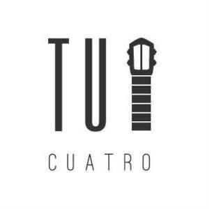 Tu Cuatro www.tucuatro.com